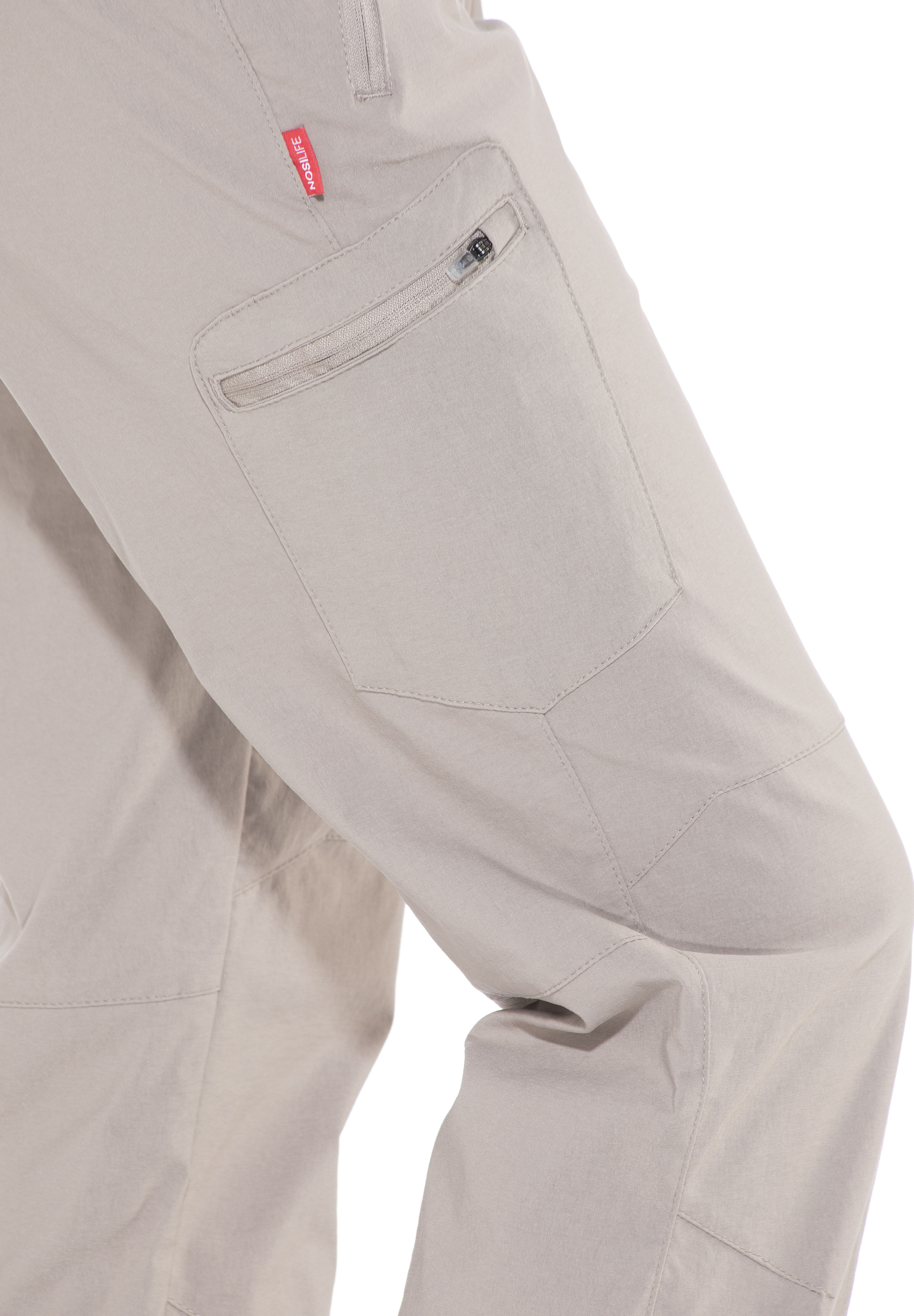 Craghoppers NosiLife Pro Naiset Pitkät housut  780e74b73c